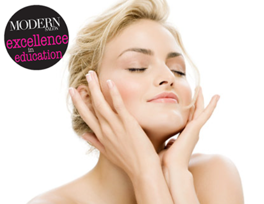 Become a Skin Care Professional!