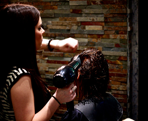 NEW Hair Design License - Save Time & Money