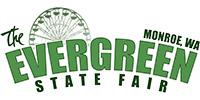 200x100_evergreen-state-fair-logo