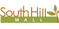 200x100_south-hill-mall-logo