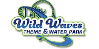 200x100_wild-waves-logo