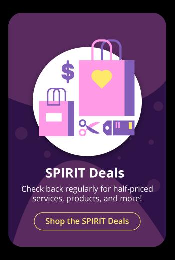 spirit-deals-card