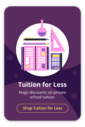 tuition-for-less-spirit-deals-card