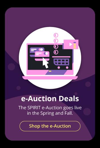 eauction-deals-card