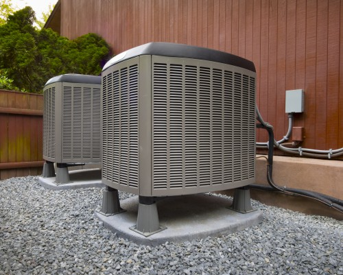 4 Easy Ways to Save Money On Your Air Conditioning