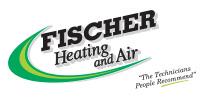 200x100_fischer-heating