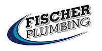 200x100_fischer-plumbing