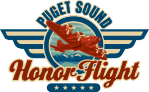 honorflight_logo_cmyk_vs8