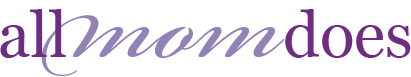 amd-logo-2tonepurple