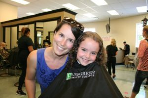haircut-back-to-school-event-300x200
