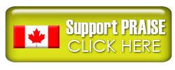 button-supportpraise-canada