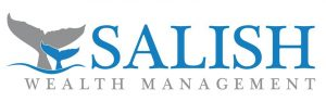 logo-salish-wealth-management