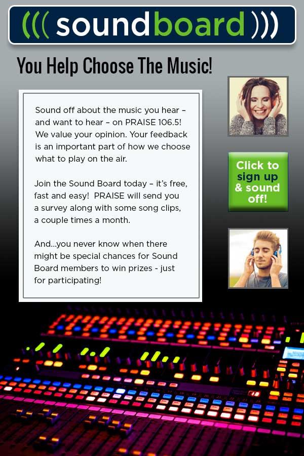 page-sound-board-600x900