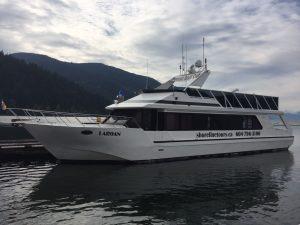 st-boat-image