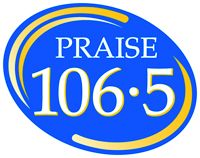 Praise1065.com Gets a Tune-Up