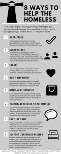 8-ways-to-help-thehomeless-1
