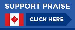 Support PRAISE - Canada