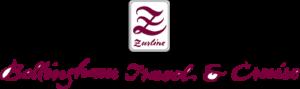 btc-logo-horizontal