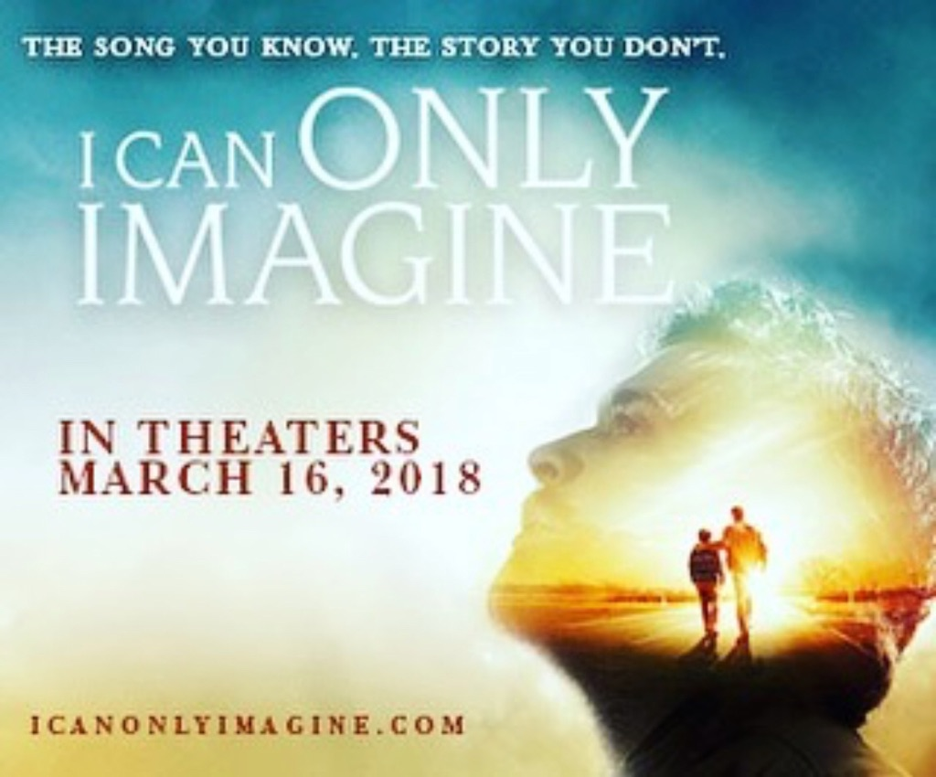 Highlights from Jim & Lynette: Interview with Bart Millard about I Can Only Imagine