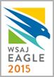 WSAJ Eagle 2015