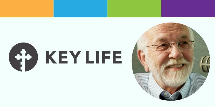 Key Life