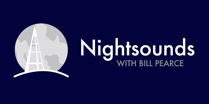 Nightsounds