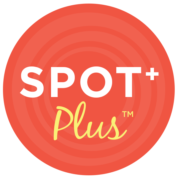 spotlogo-rgb-orange