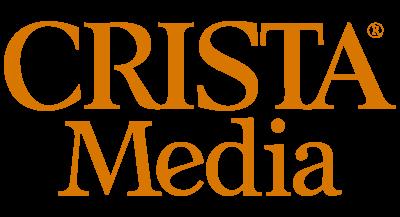 crista-media-logo-2014-rgb