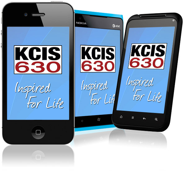 iphone-android-windows-phones-kcis