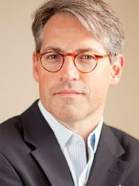 Eric Metaxas Daily Program added into KCIS Lineup