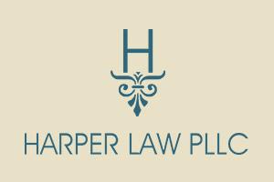 Values at Harper Law