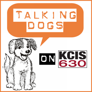 podcast-talkingdogs-itunes-itunes