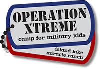 Our littlest soldiers NEED you!