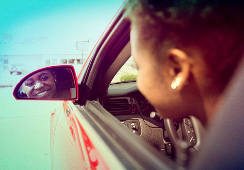 Prepping Your Teens For Safe Driving