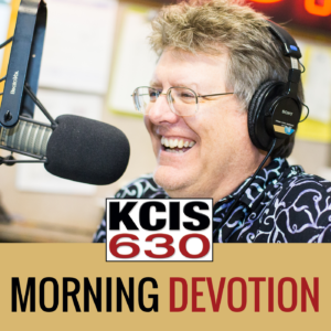 podcast-morningdevotion-itunesnew