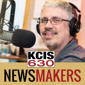podcast-newsmakers-itunesnew