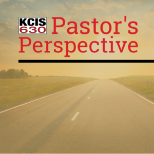 podcast-pastorsperspective