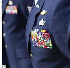 Legal 101: Free Legal Consultation for Military and First-Responders in November