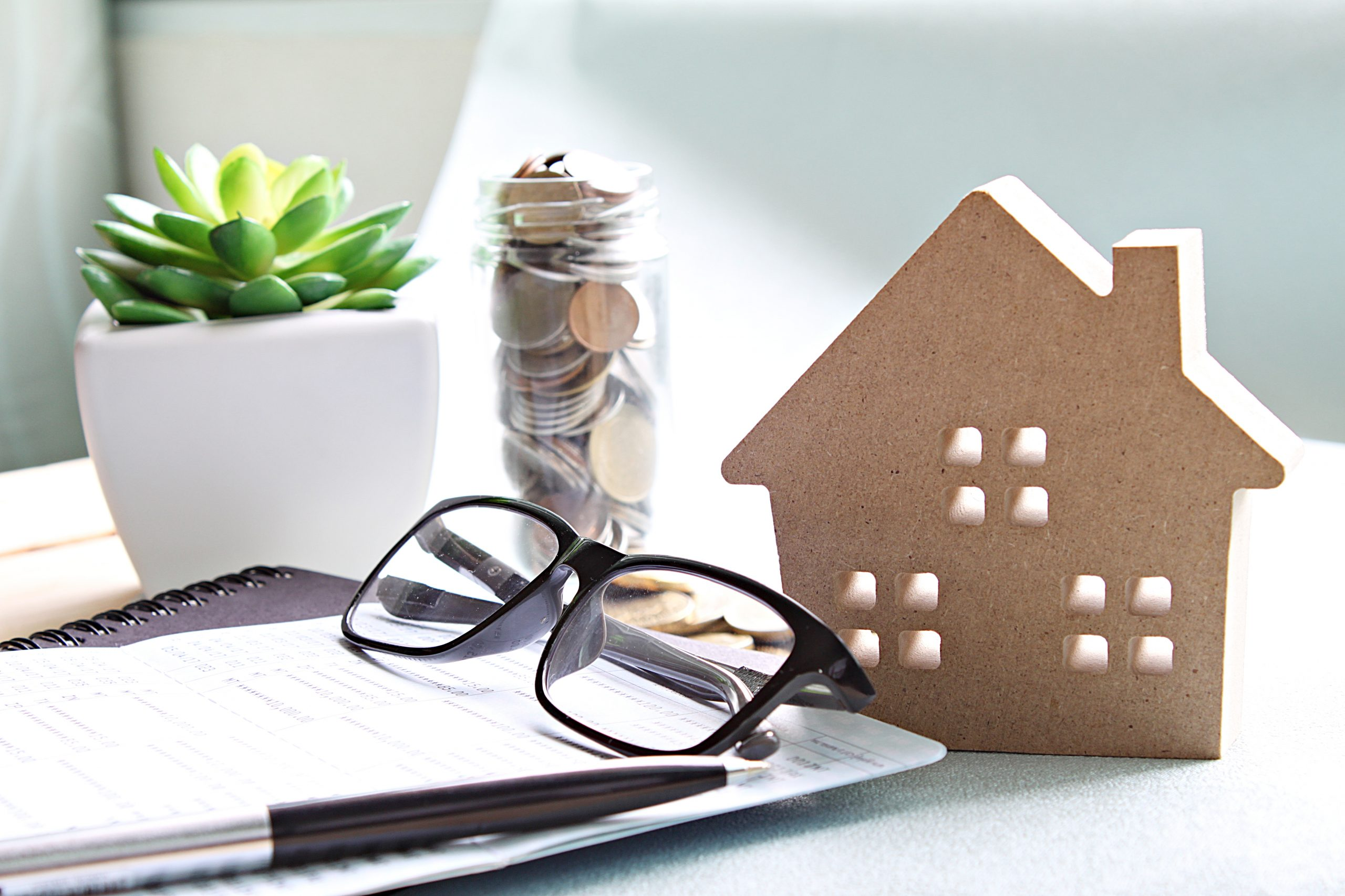 Reverse Mortgage Facts Vs. Fiction: The Best Time to Get a Reverse Mortgage