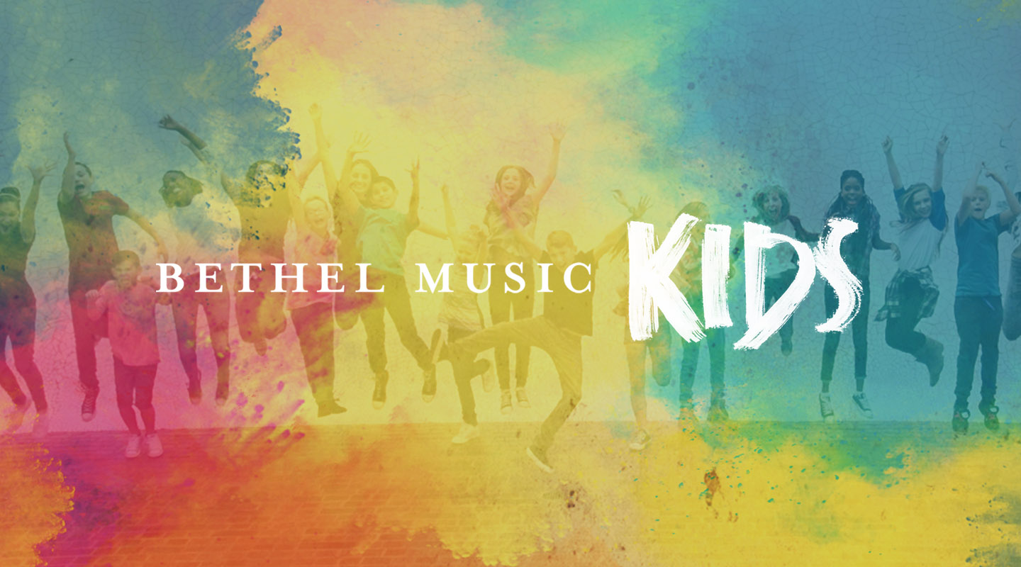 Music Your Kids WILL LOVE
