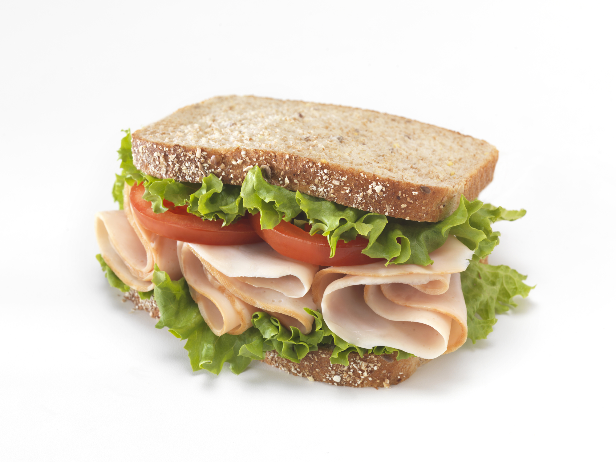 SANDWICHED: Balancing the Needs of Multiple Generations
