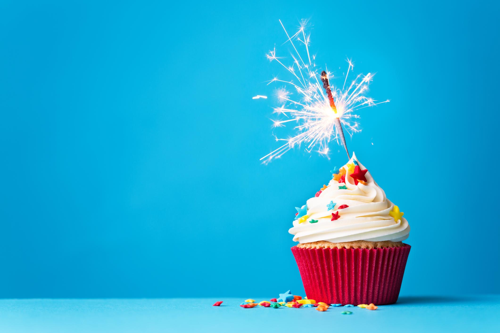 Hacks to Make Your Cupcakes Taste Amazing