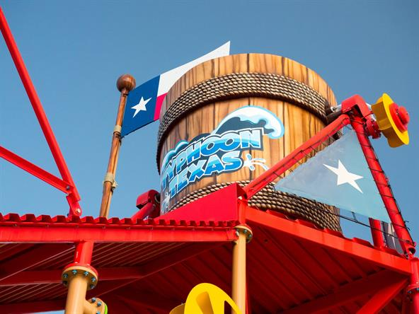 Tips to Make Your Visit to Typhoon Texas the Best Ever