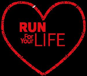 run-for-your-life-logo_heart_white-bg