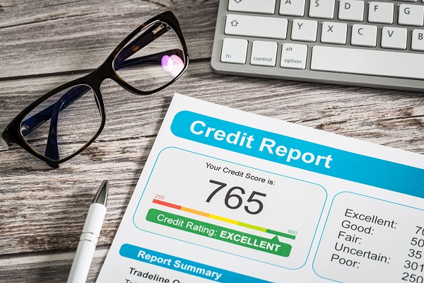 The Ins and Outs of Freezing Your Credit