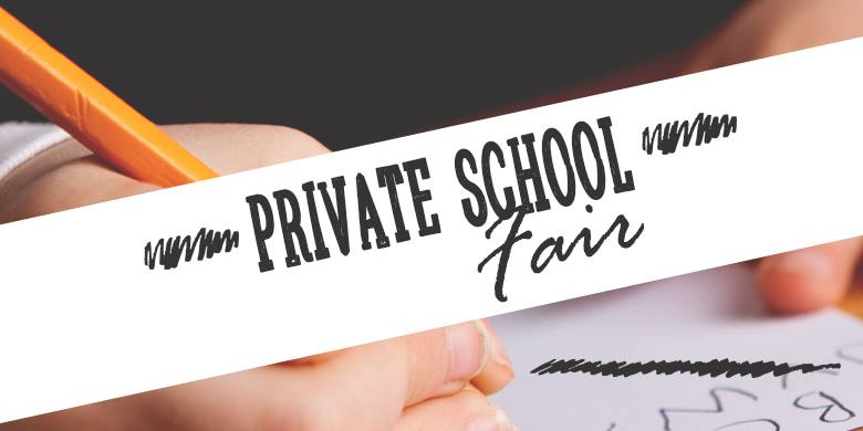 How to Find the Best Private School for Your Child