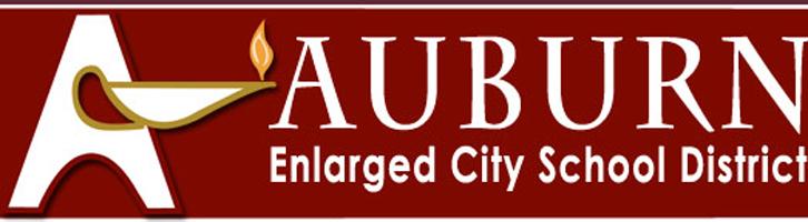 Auburn High Students Form Drug Awareness Group