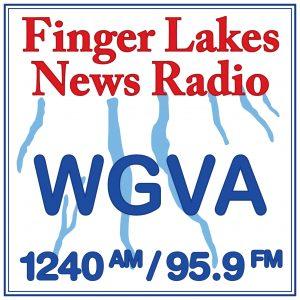 wgva-logo