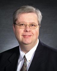 DAVID DECOURCEY