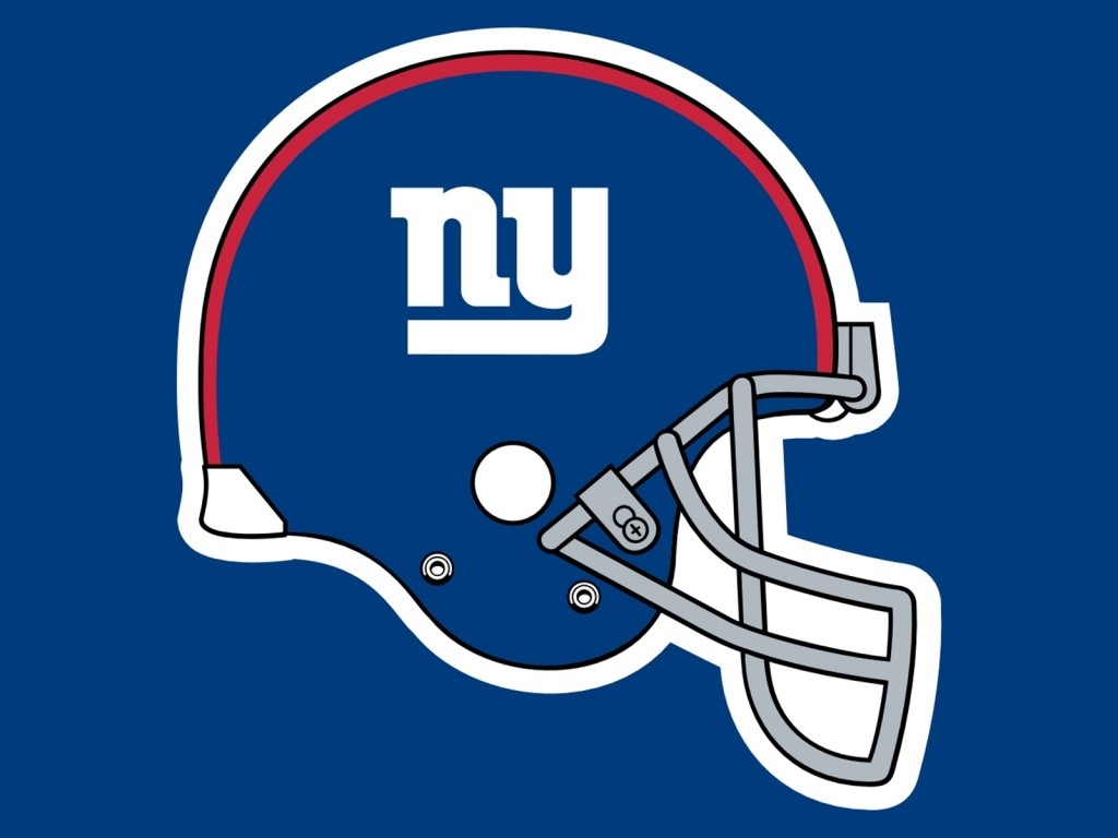 Image result for giants logo